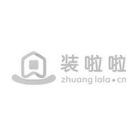 中国人工智能专利申请数量首次超越美国,成为世界第一