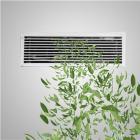 2020冷年,空调业将上演生死绝杀