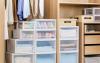 房间总是乱糟糟 有没有便宜又好用的收纳小物件?