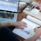 家居软件短期合同和长期合同,应该选择哪一种呢?